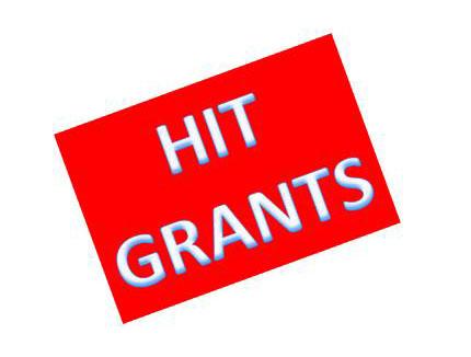 grant_icon